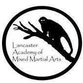Lancaster Academy of Mixed Martial Arts