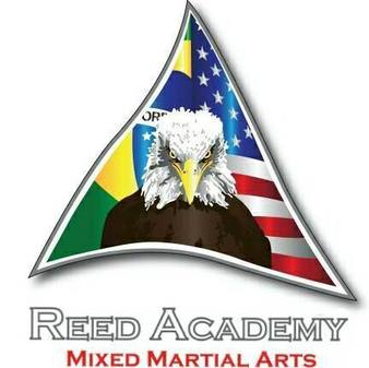 Reed Academy of Martial Arts