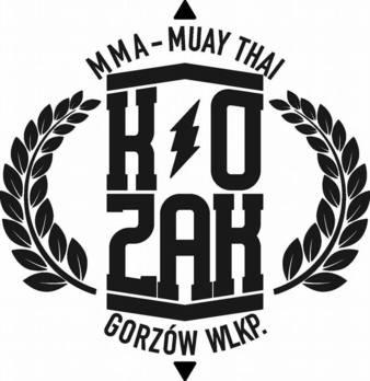 K.O.Zak