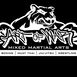 Art of War MMA & Fitness
