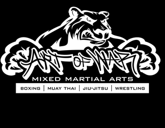 Art of War MMA & Fitness