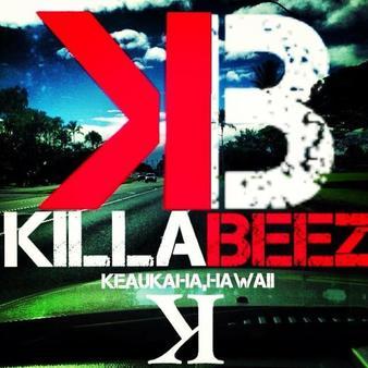 Killabeez MMA