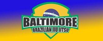 Baltimore BJJ