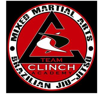 Clinch Academy