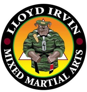 Team Lloyd Irvin