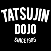 Tatsujin Dojo Deventer