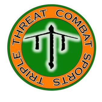 Triple Threat Combat Sports