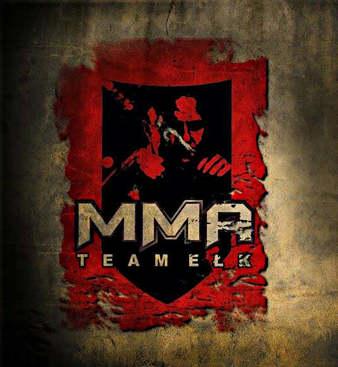 MMA Team Ełk