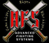 Advanced Fighting Systems