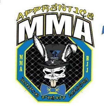 Apprentice MMA