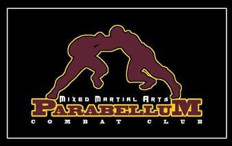 Parabellum Combat Club