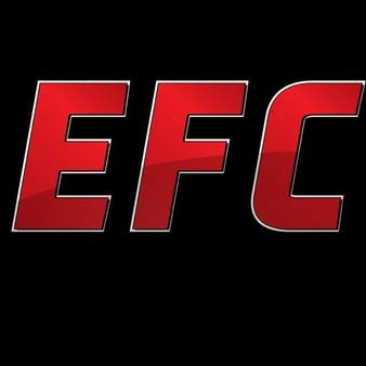 EFC Fight Club