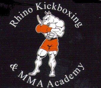 Rhino Fight Team