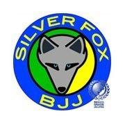Silver Fox BJJ