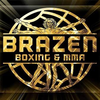 Brazen Boxing & MMA