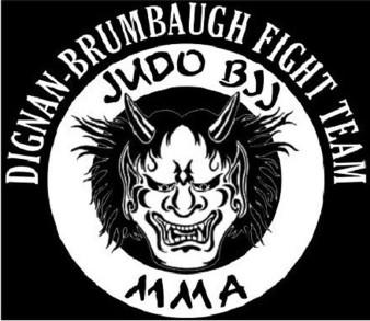 Dignan-Brumbaugh MMA