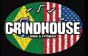 Grindhouse MMA & Fitness