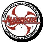 Maxercise