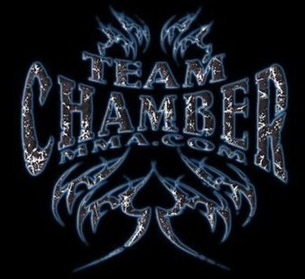 Team Chamber MMA