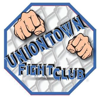 Uniontown Fight Club