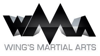 Wing's Martial Arts Academy