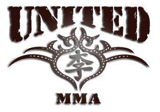 United MMA