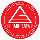 Gracie Barra - Durban