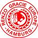 Renzo Gracie Hamburg