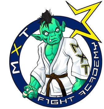 MXT Fight Academy