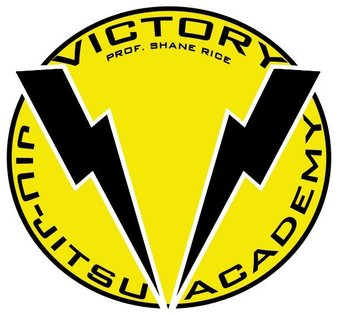 Victory Jiu-Jitsu Academy