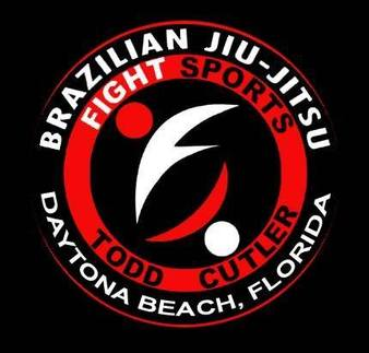Fight Sports Daytona