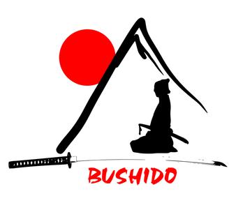 Bushido Szkoła Sztuk Walki
