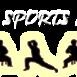AG Combat Sports