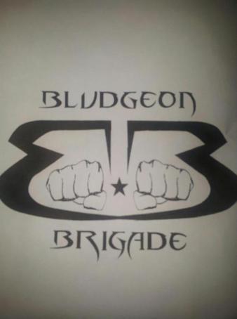 Bludgeon Brigade