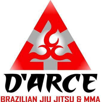 D'Arce Martial Arts