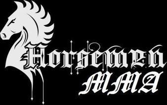 Horsemen MMA
