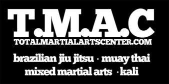 Total Martial Arts Center