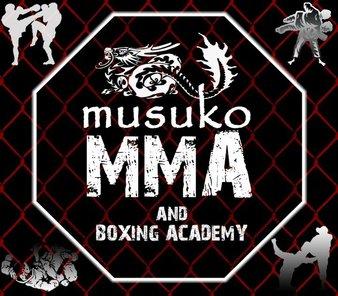 Musuko MMA