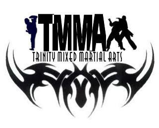 Trinity MMA Training Center