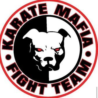Karate Mafia MMA