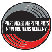 Pure Mixed Martial Arts