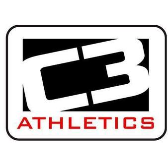 C3 Athletics