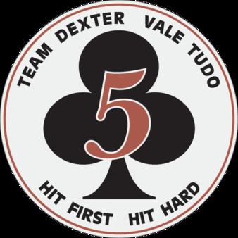 Dexter MMA