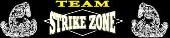 Strike Zone MMA