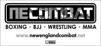 New England Combat