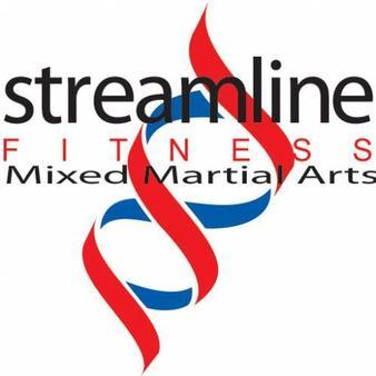 Streamline Fitness