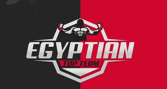 Egyptian Top Team