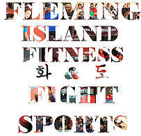 Fleming Island Fitness and Fight Sports