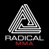 Radical MMA