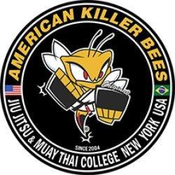American Killer Bees